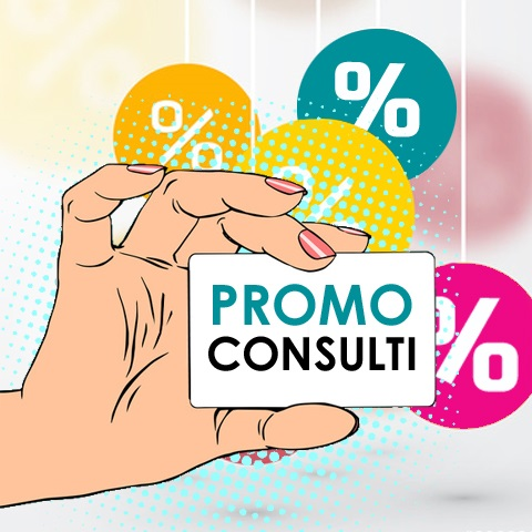 promozione-consullti