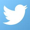 Twitter Cartomanti Esperti